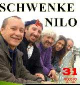 Schwenke&Nilo, agosto 31 de 2013